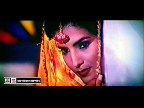 SUNA HAI LOG USE ANKH BHAR KE DEKHTE HAIN - PAKISTANI FILM JANAT KI TALASH