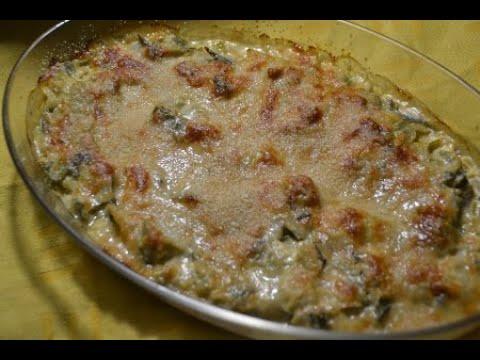 gratin-de-poireaux-au-parmesan-cookeo