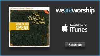Candi Pearson-Shelton - Ask Seek Knock (Matthew 7: 8; Luke 11: 10)