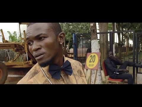 bebekiero Feat Papy de Petit Pays (Faut t'Assumer)