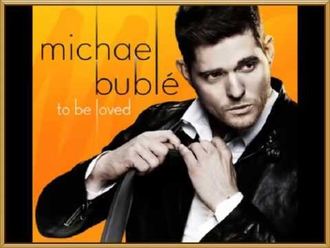 Michael Buble  To Love Somebody