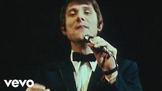 Udo Jürgens - Nobody Knows (Udo Juergens Show - Udo Juergens und seine Musik 07.04.1969)