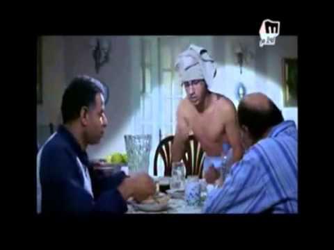 تحميل Mp4 Mp3 لو مش عاجبك طلقني مشهد من فلم زكي ش Dorafrhy2y