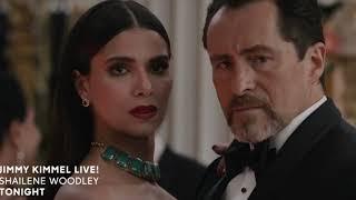 Гранд отель 1 сезон 6 серия | Промо