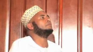 Ethiopian Menzuma Selelha Alaha Mohammed Ramadan 2012-