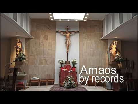 Download amaos by records ( prod. dar records productions )