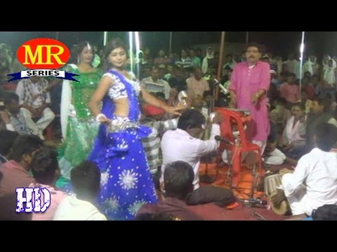 ए रामा पियवा के सुतनी❤ Bhojpuri Live Chaita Mukabala Top 10 Video Songs 2017 New ❤Kamal Bash Kunwar
