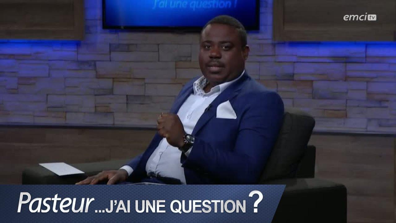 pasteur j 39 ai une question comment faire pour oublier mon ex alain patrick tsengue youtube. Black Bedroom Furniture Sets. Home Design Ideas