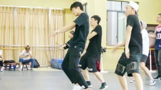 【TFBOYS王俊凯】2016 《启航》生日会纪录片 完整版 【KarRoy凯源频道】