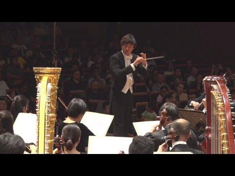 Richard Strauss: Rosenkavalier-Suite, op. 59