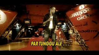 Naruwe - Jujur (masih Ada) (official Music Video)