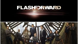 FlashForward Season 1 Episodes 6 Scary Monsters and Super Creeps Full Episodes 720p