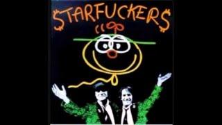 Starfuckers   Fi Fi Dong