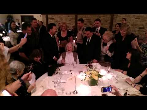 Doris Day's 90th Birthday Party - 2014