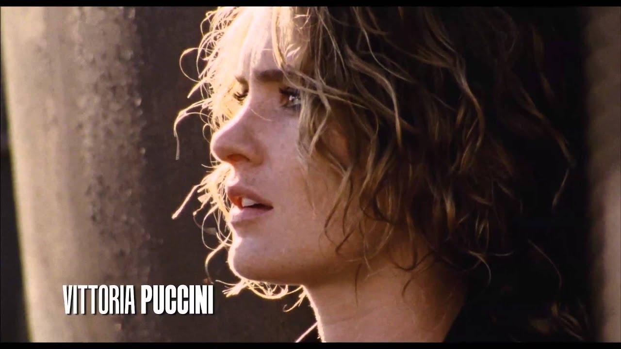 Acciaio - Trailer Italiano Ufficiale HD