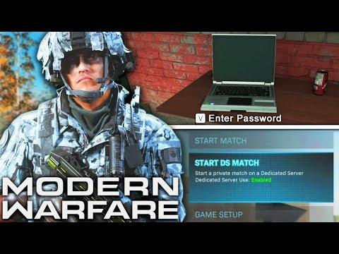 Modern Warfare: The BIG CHANGES Coming In SEASON 4!