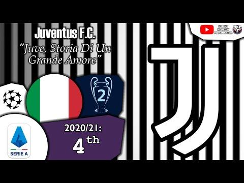 Inno della Juventus F.C. / Hymn Juventus F.C. / Juventus F.C. Anthem