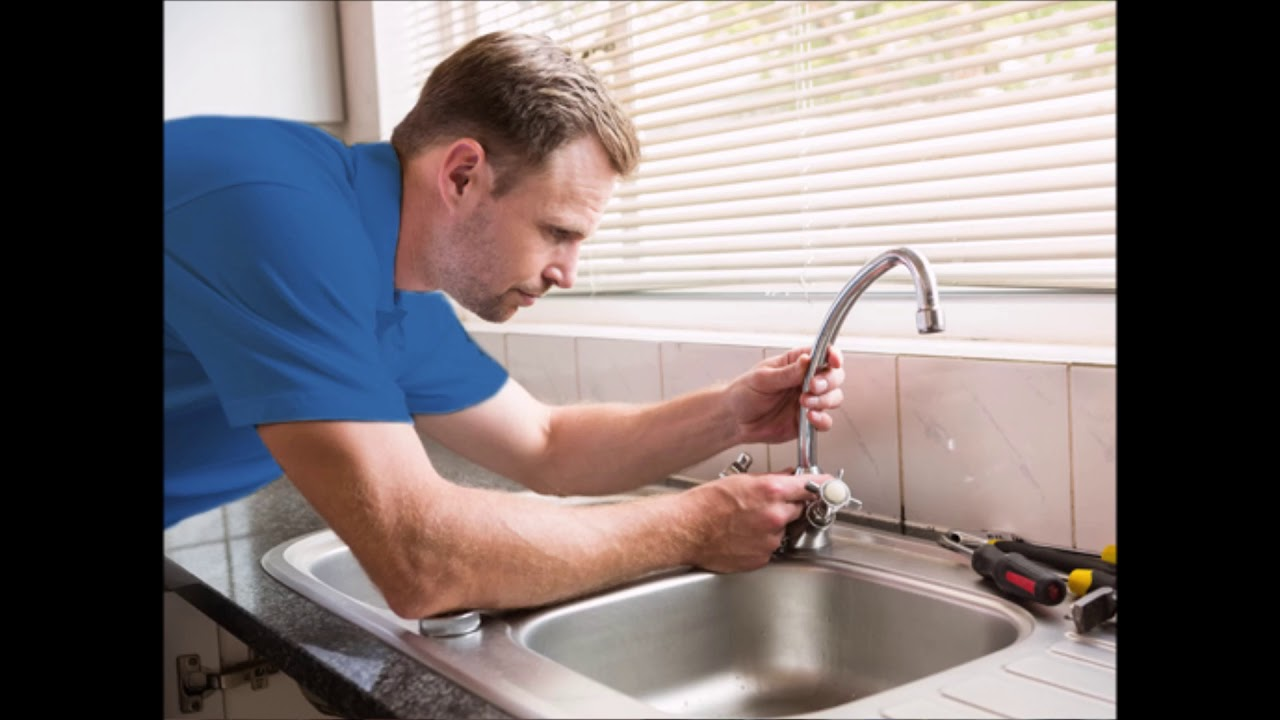 Sink Installation And Repair Services Lincoln Ne Lincoln Handyman