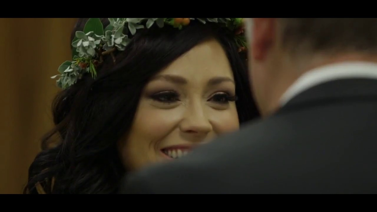 kari cody wedding film by ezra cohen kari and c youtube