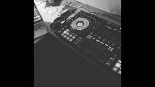Max Giesinger - Wenn sie Tanzt (DJ NiKoH Remix)