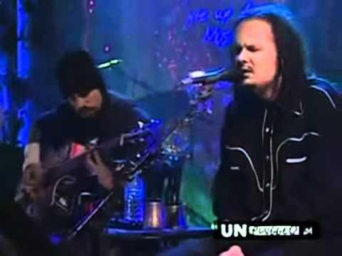 Korn Creep  Unpluggedmpg
