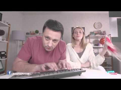 Andrija I Andjelka Online Watch