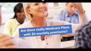 Best Medicare Advantage Plans West Hartford Ct