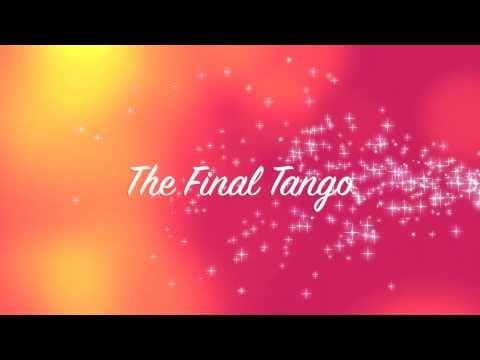 The final tango remix