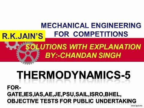 engineering metrology by r.k.jain pdf free