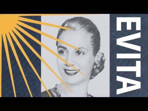HS Production - Evita