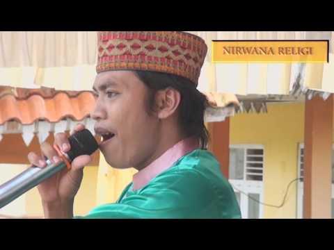 HARI BERBANGKIT Vocal ARYA NIRWANA || Nirwana Religi Music Purbolinggo Lampung Timur