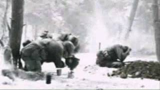 Band Of Brothers - How To Save a Life