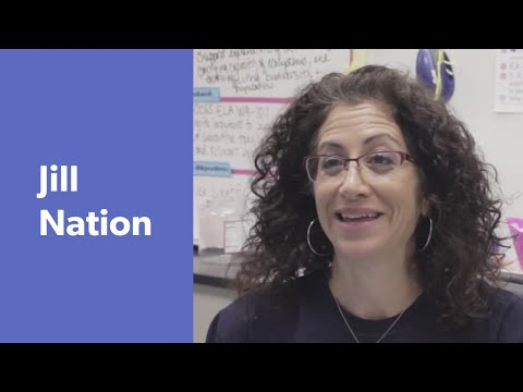 Cathedral City High School Use Kami For Common Core Assignments - Kami