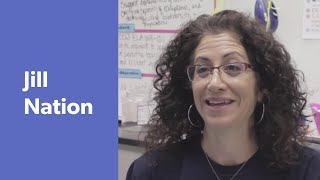 Cathedral City High School Use Kami For Common Core Assignments - Kami thumbnail