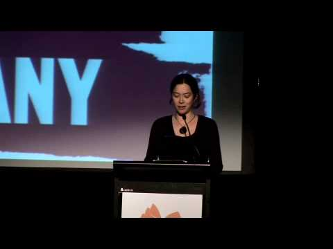 Kate Fagan Poems to Share