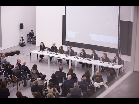 Aïshti Foundation _ Shaping Cities Through Art and Design _
