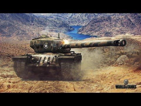 Wot Blitz T34 4 KILL