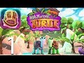Way of the Turtle - Fun Little Turtle Puzzle Game- 12 Minss First Look Gameplay