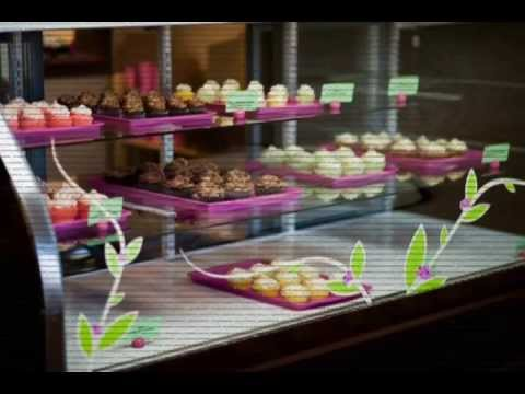 the-cupcake-store