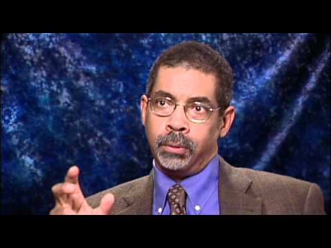 Stephen L. Carter: The Moral Language of War