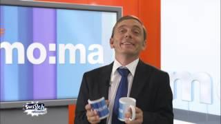 mo:ma – ZDF Morgenmagazin: Zwei Tassen