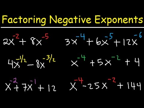 likewise Simplifying Rational Expressions With Fractional Exponents Worksheet together with Negative Exponents  Writing Powers of Fractions and Decimals   Video together with Radicals and Fractional Exponents   getrealmath besides Fractional Exponents Worksheets   Oaklandeffect further Fractional Exponents Worksheet Math Or Evaluating Rational Exponents additionally Fractional Exponents   Find the expression's value in addition How To Do Negative Powers Math Powers Of Ten With Negative Exponents furthermore 20 Rational Exponents and Radical Expression WORKSHEET additionally Factoring Negative Fractional Exponents   Polynomials   Trinomials besides  additionally 13  factoring quadratic polynomials worksheets  factoring with furthermore  as well Fractional Powers  Fractional Exponents and Rational Exponents together with fraction with negative exponent – nwpropinspect in addition How to raise a fraction to a negative fractional exponent. on negative and fractional exponents worksheet