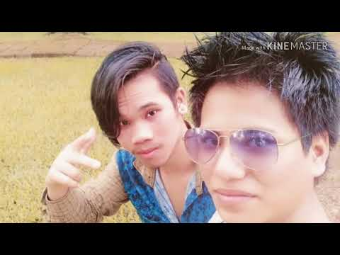 New Mishing Video 2018 /14/7/ R Payeng
