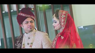 Wedding Ceremony Of IMTIAZ & JANNAT
