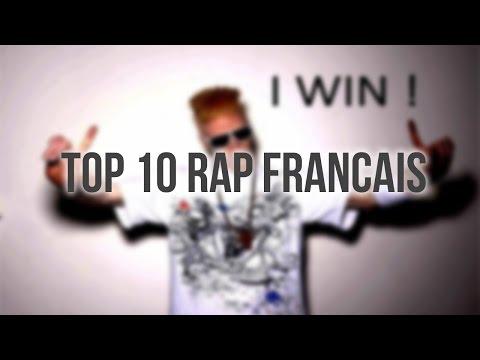 Jean-Jacques Goldman - La Vie Par Procuration (Paroles)de YouTube · Durée:  4 minutes 16 secondes