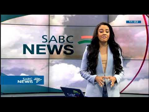 SuperSport 'racist incident' shocks Sports Minister - SABC