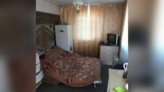 Продаю дом дачу р он Шапсугского водохранилища