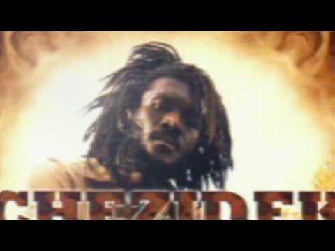 Chezidek & Collie Buddz  Call Pon DemLet Me Know REMIX  LeRustre + LYRICS