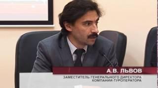 В Казань на майские праздники из Самары отправится поезд выходного дня