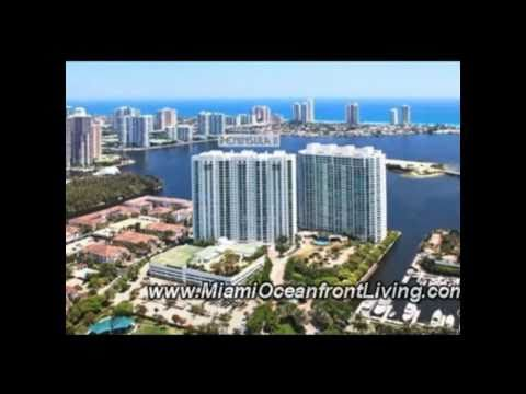 The Peninsula 2 Aventura Condos For Sale And Condos For Rent